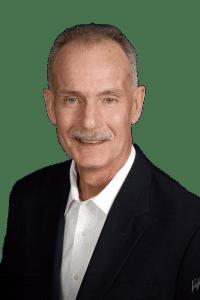 James M. Desmond, CFA