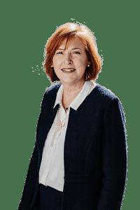 Susan Mittermayr